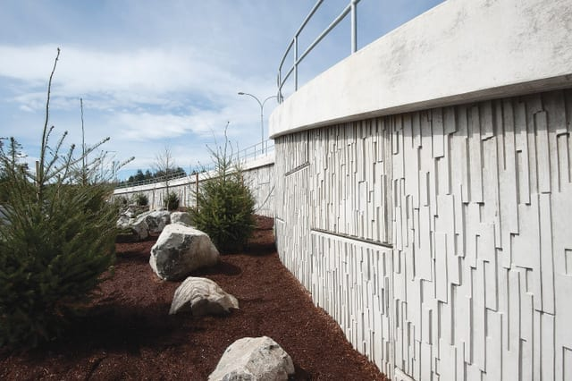 Architectural-retaining-wall-Victoria-BC