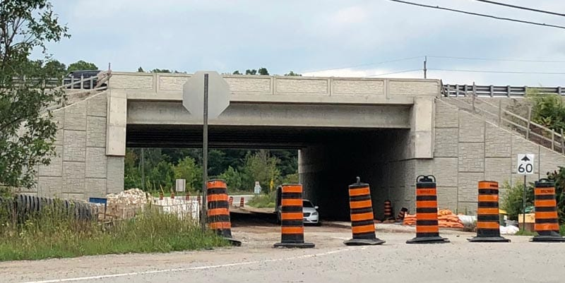 mto-highway-401-widening-project