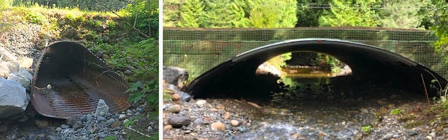 Before-and-after-views-of-BC-culvert-replacement.jpg